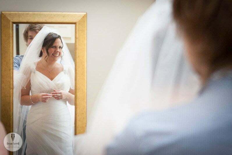 Birtsmorton Court wedding photographer AJ7
