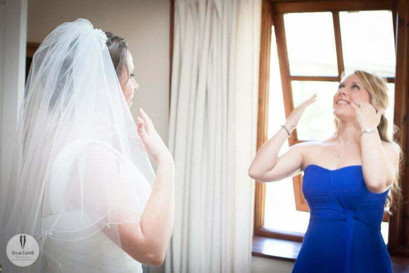 Birtsmorton Court wedding photographer AJ9