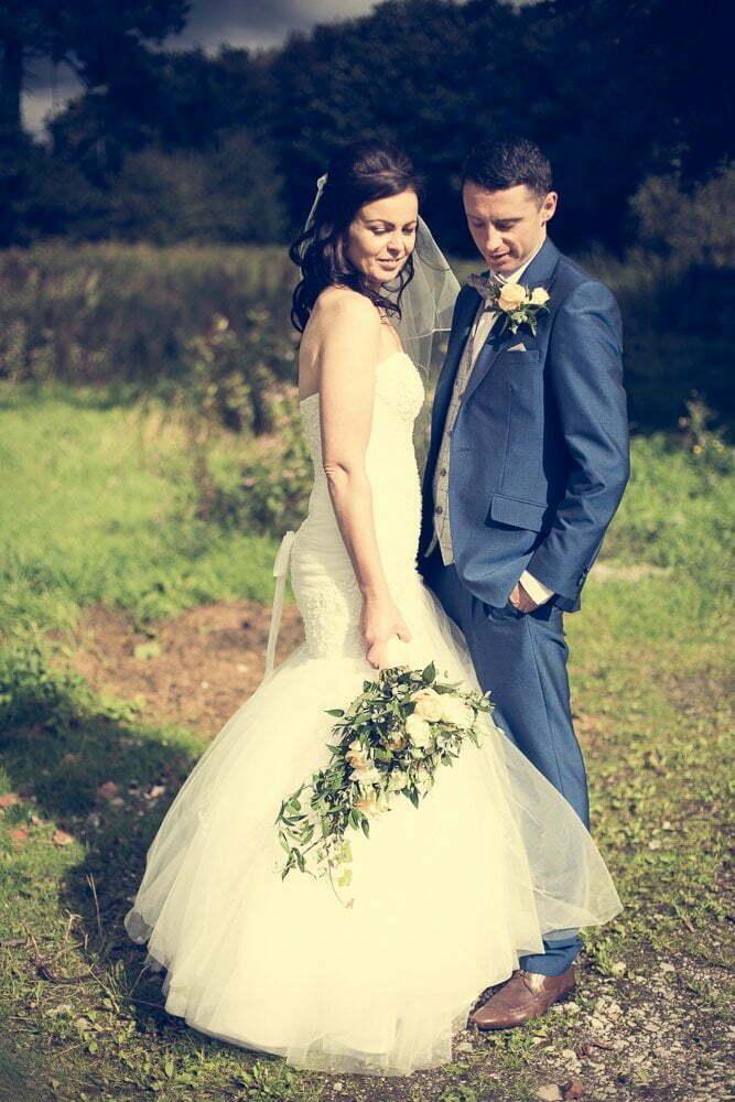 Briars Hall Wedding 110