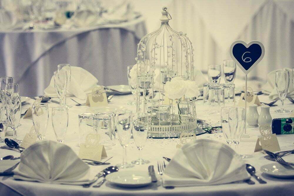 Briars Hall Wedding 117