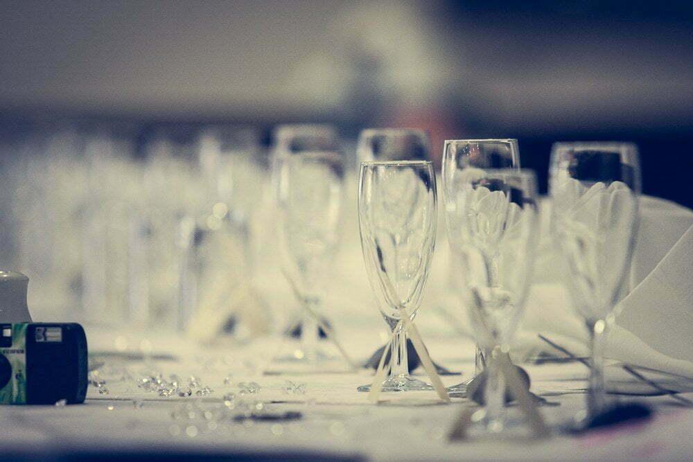 Briars Hall Wedding 118