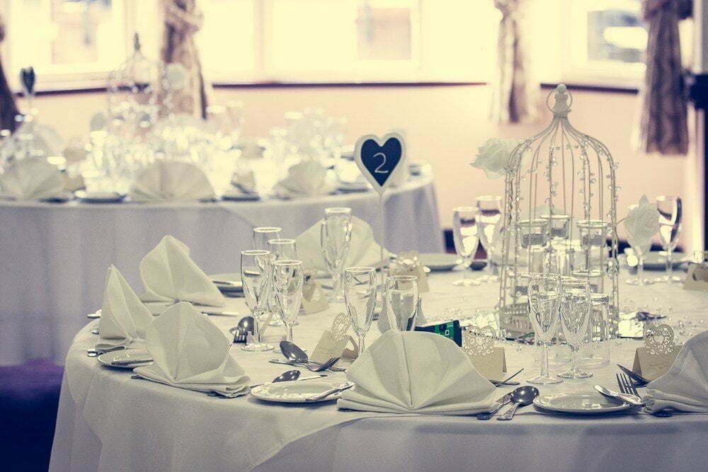 Briars Hall Wedding 126