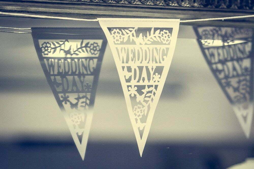 Briars Hall Wedding 128