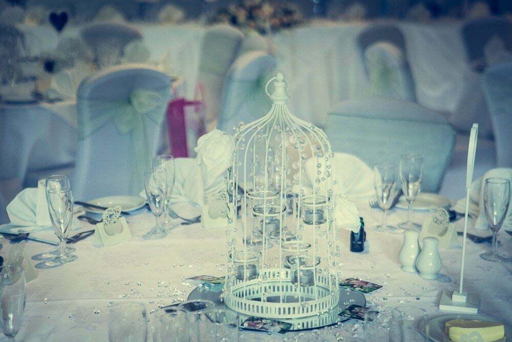Briars Hall Wedding 130