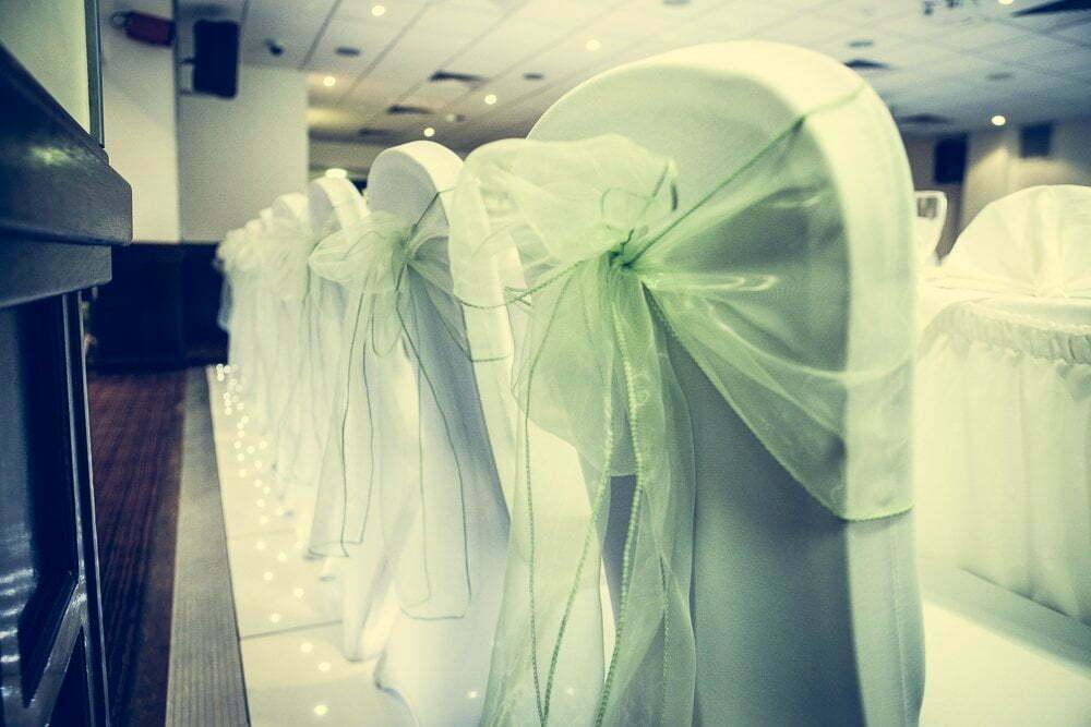 Briars Hall Wedding 132
