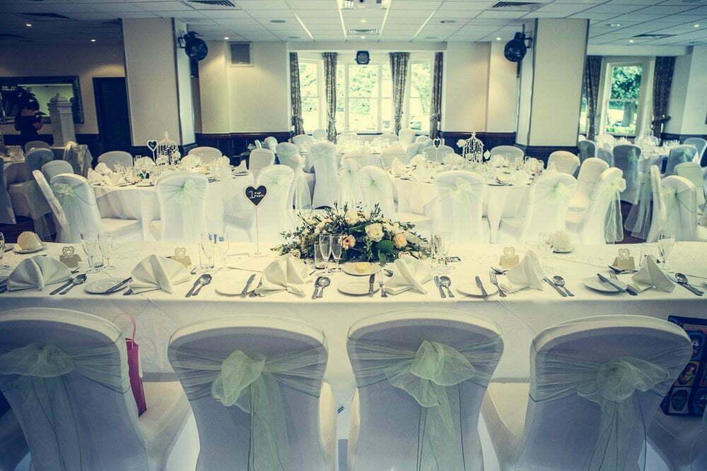 Briars Hall Wedding 133