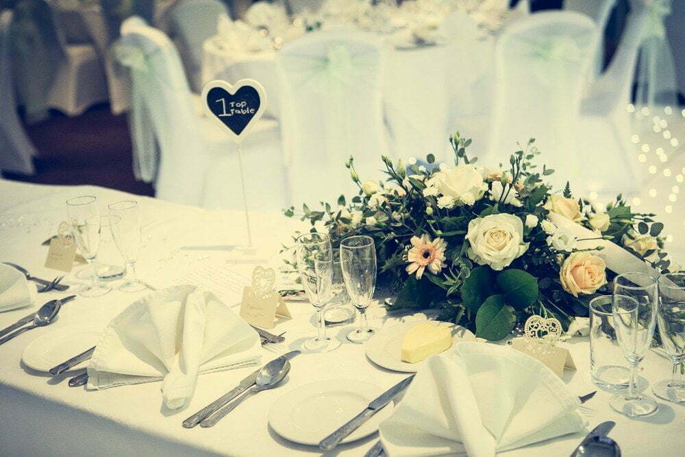 Briars Hall Wedding 134