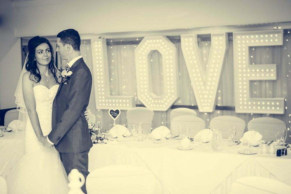 Briars Hall Wedding 135
