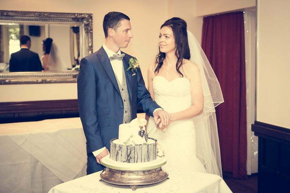 Briars Hall Wedding 138