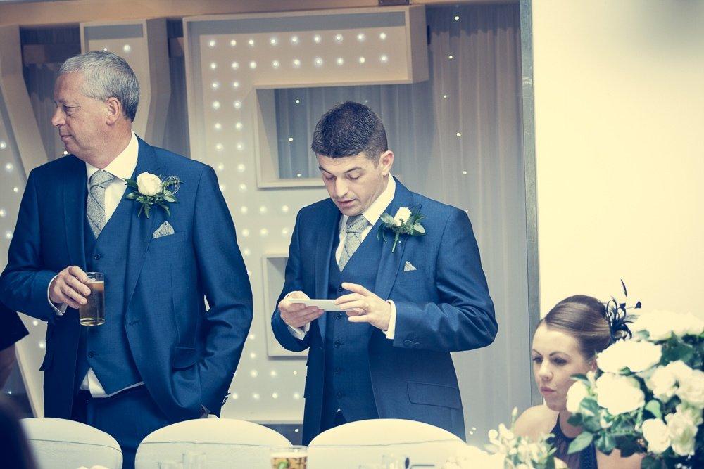Briars Hall Wedding 147