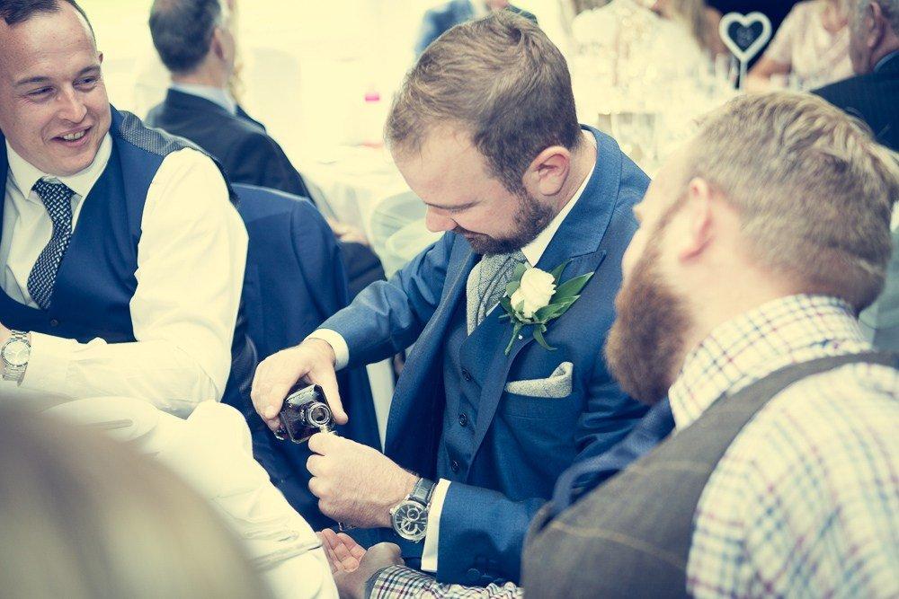Briars Hall Wedding 150