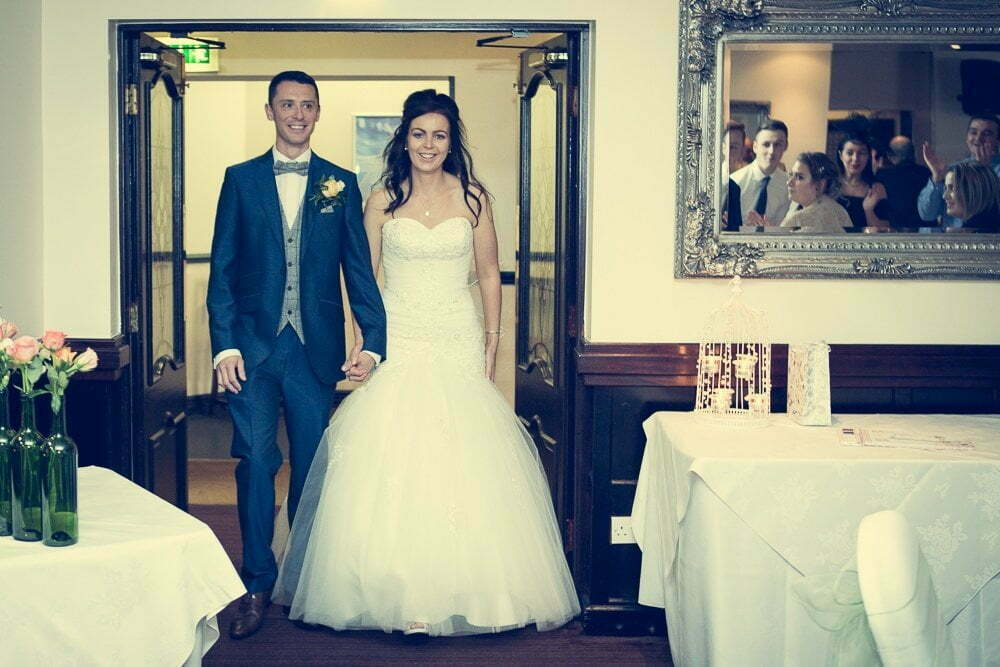 Briars Hall Wedding 152