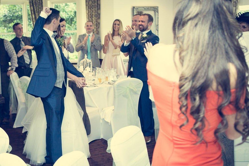 Briars Hall Wedding 153