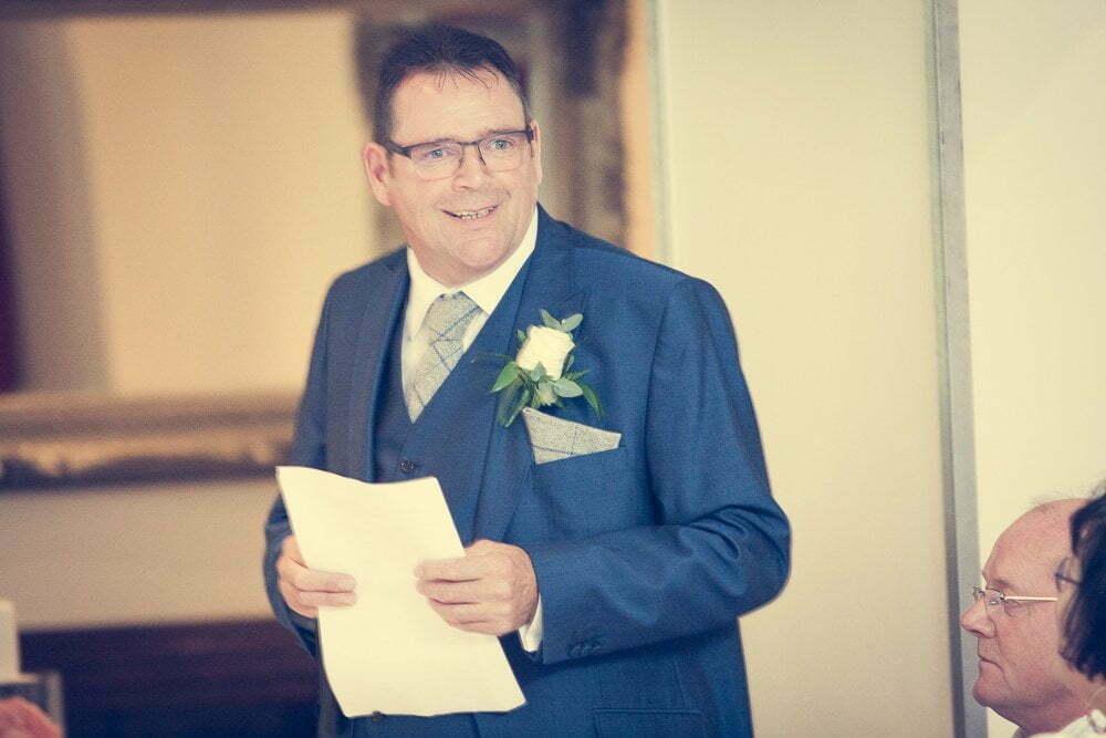 Briars Hall Wedding 158
