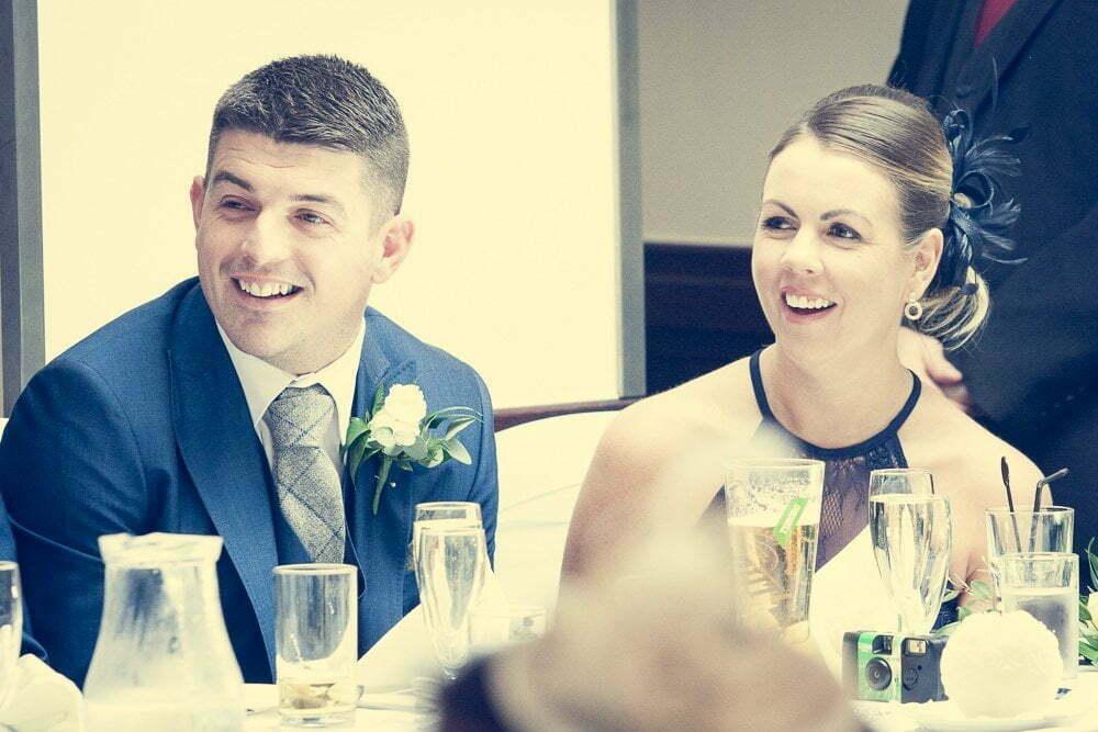 Briars Hall Wedding 161