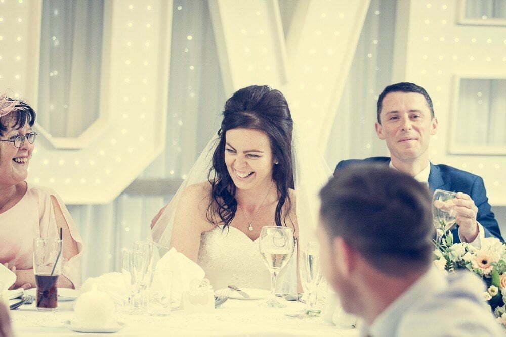 Briars Hall Wedding 167