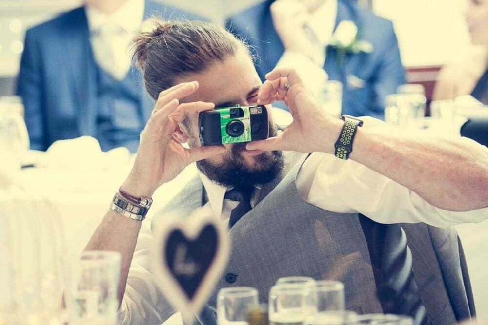 Briars Hall Wedding 168