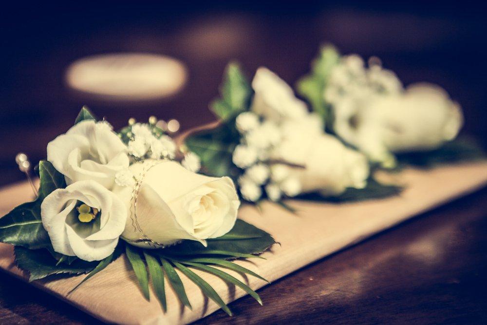 Briars Hall Wedding 17