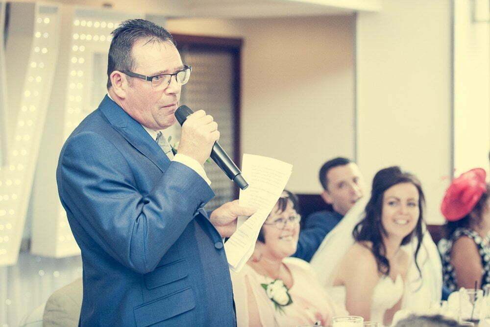 Briars Hall Wedding 170