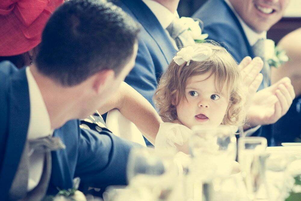 Briars Hall Wedding 173