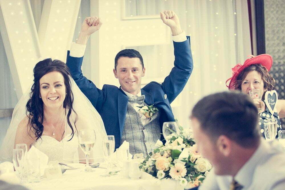 Briars Hall Wedding 174