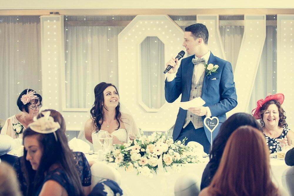 Briars Hall Wedding 179