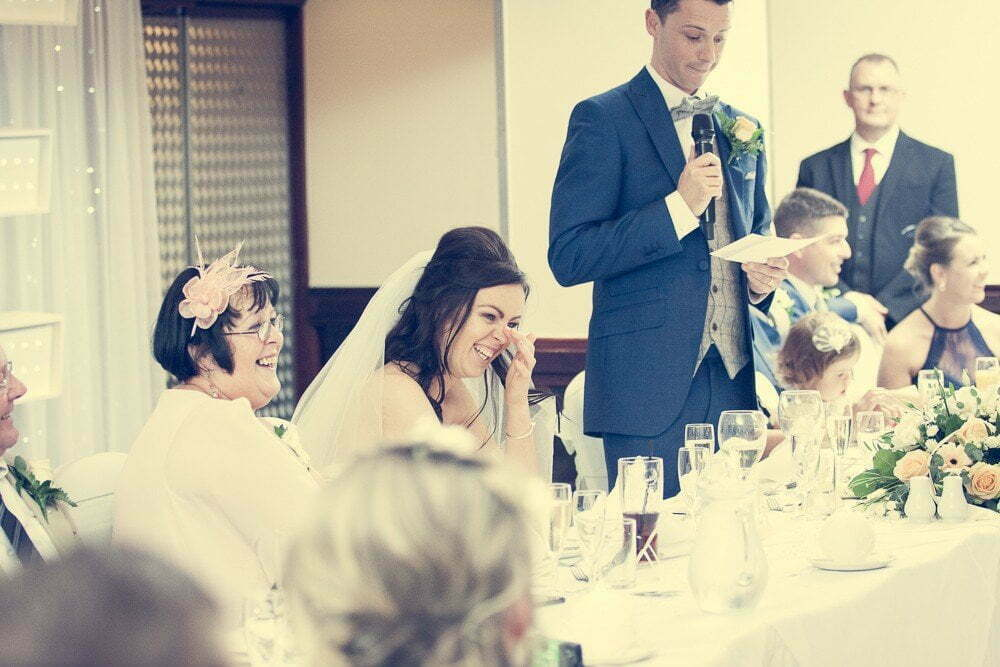 Briars Hall Wedding 182
