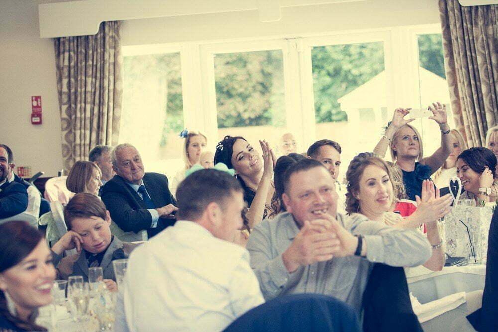 Briars Hall Wedding 186
