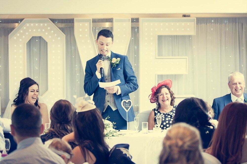 Briars Hall Wedding 187