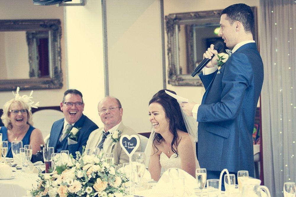 Briars Hall Wedding 195