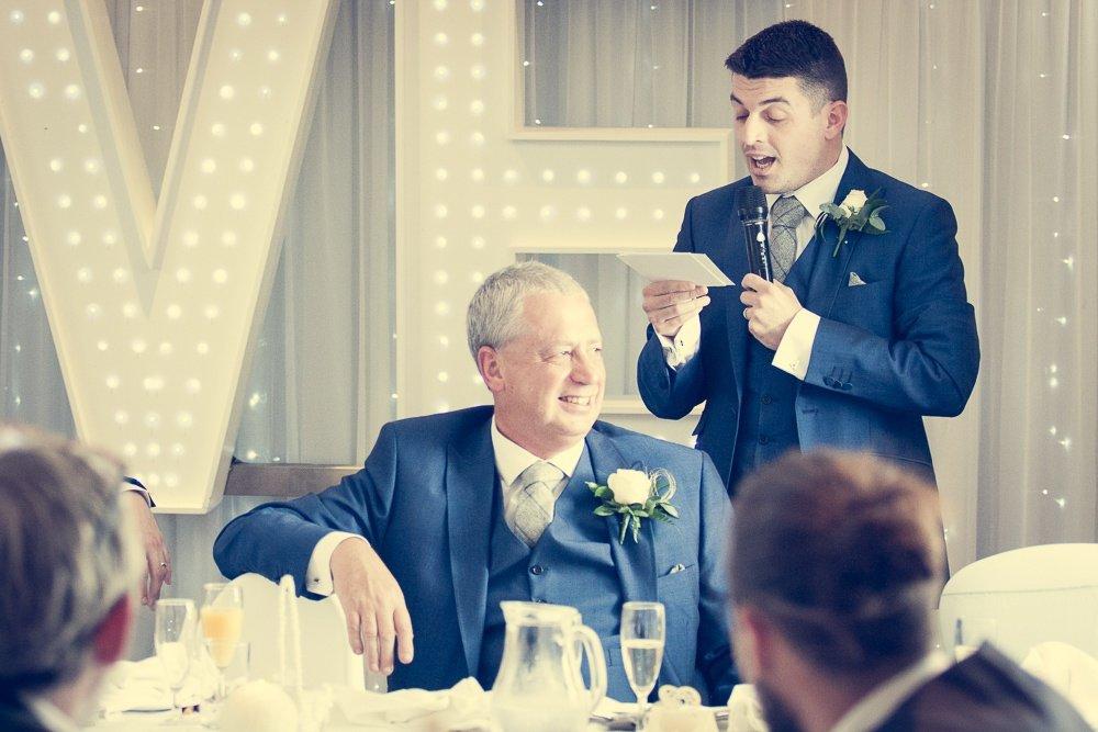 Briars Hall Wedding 201