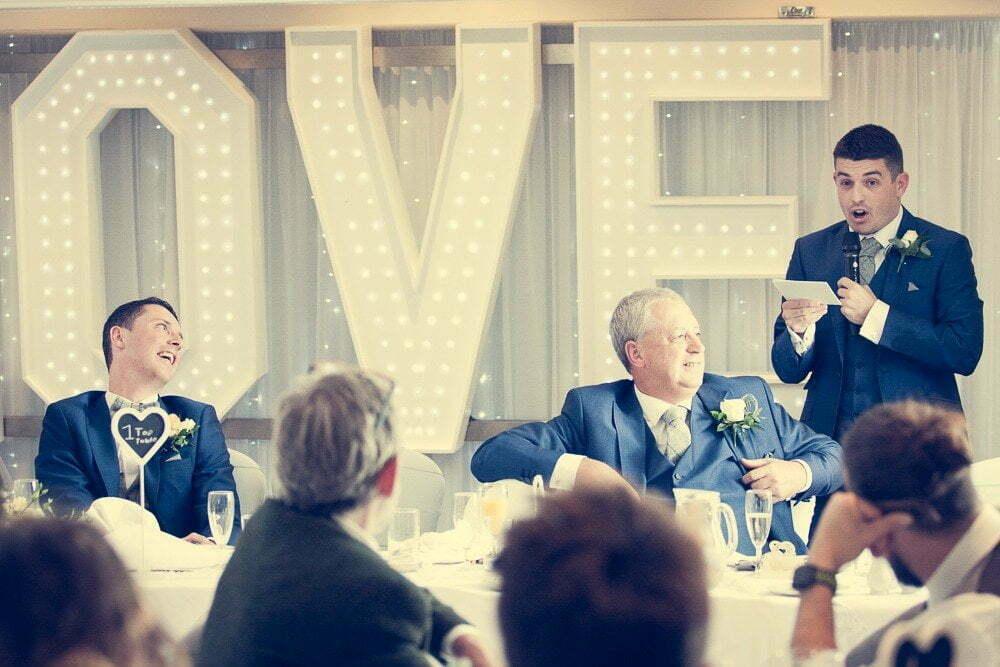 Briars Hall Wedding 202