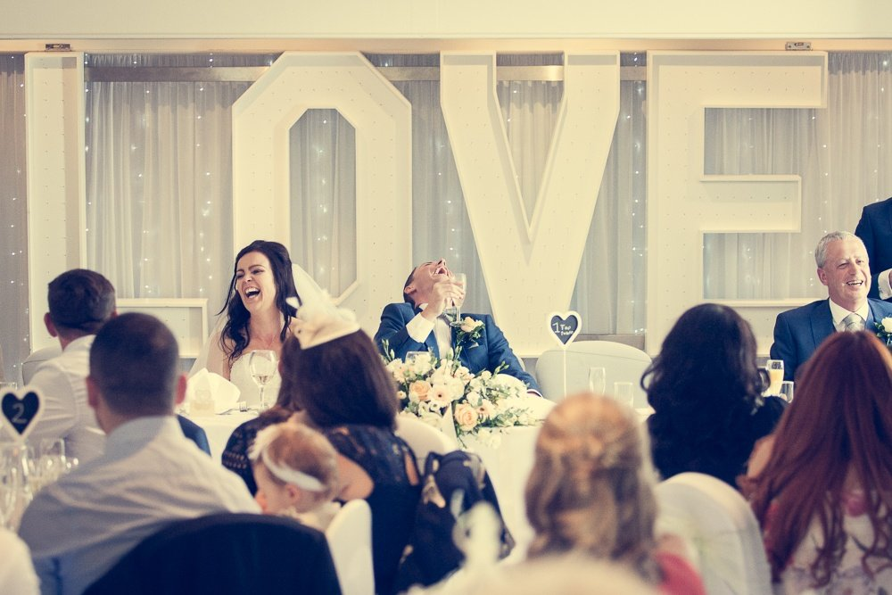 Briars Hall Wedding 206