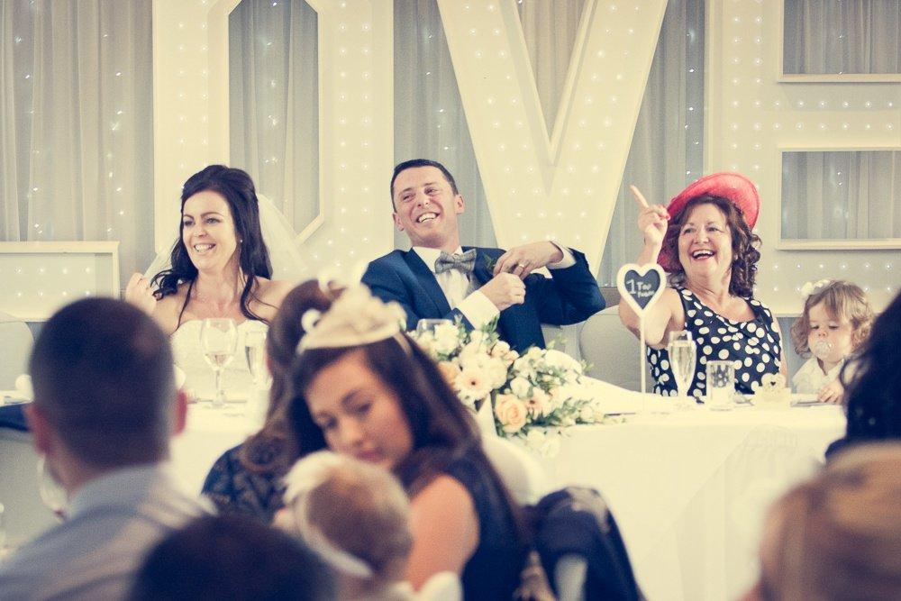 Briars Hall Wedding 211