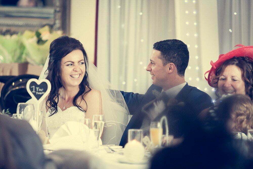 Briars Hall Wedding 212
