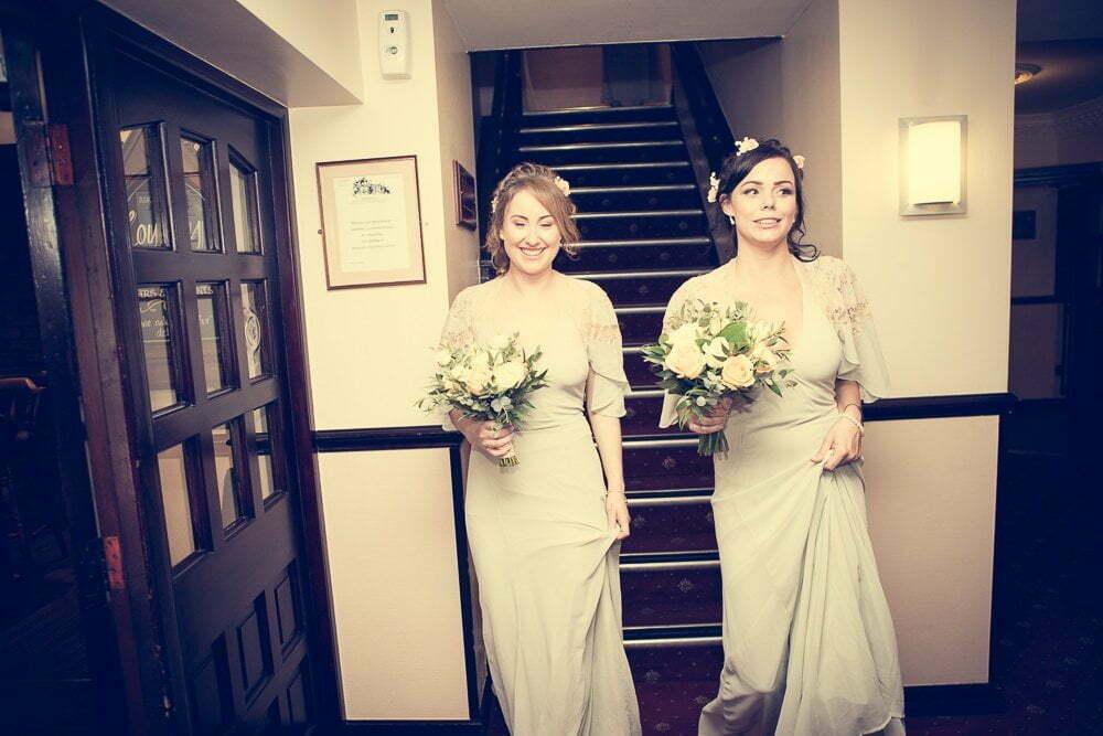 Briars Hall Wedding 41