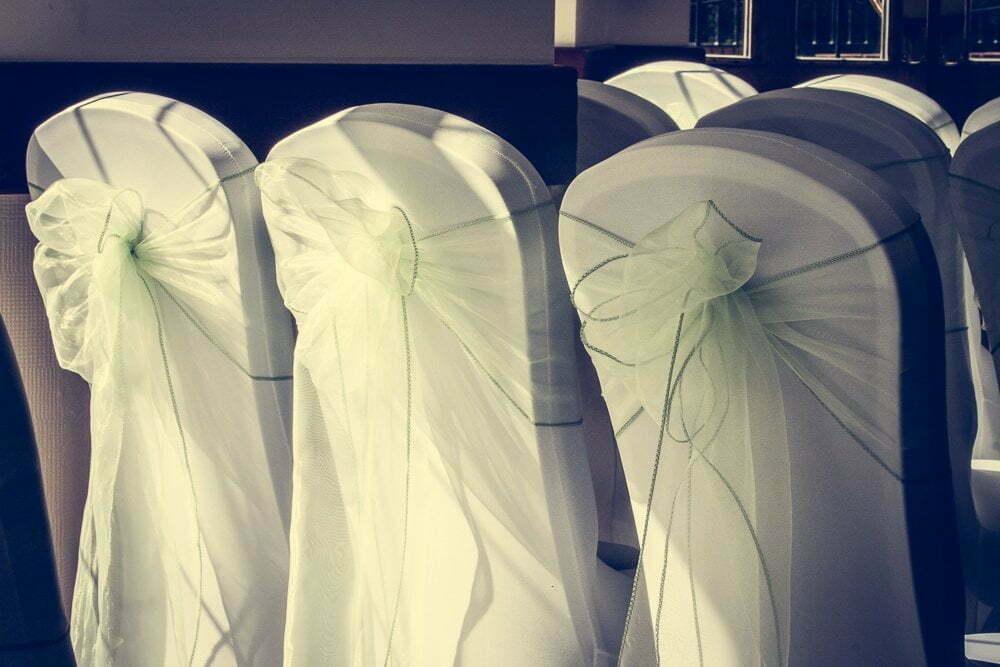Briars Hall Wedding 46