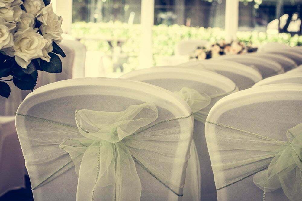 Briars Hall Wedding 47