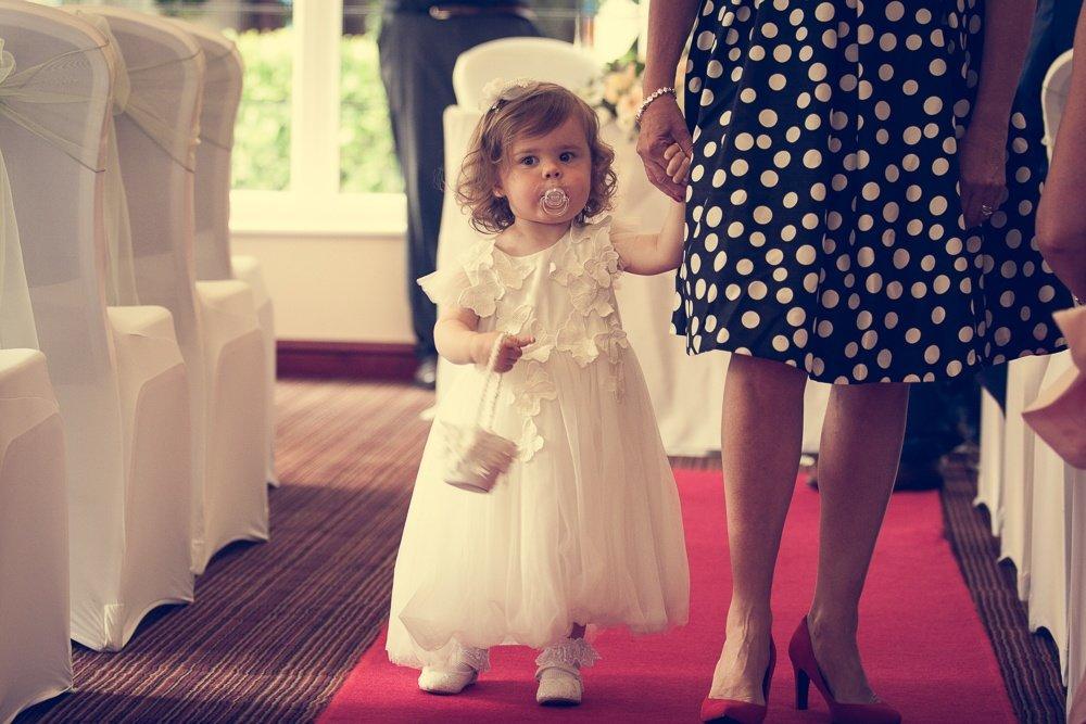 Briars Hall Wedding 49