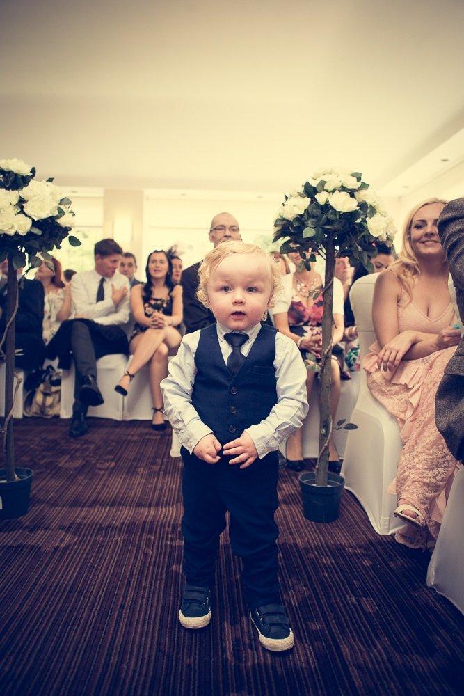 Briars Hall Wedding 50