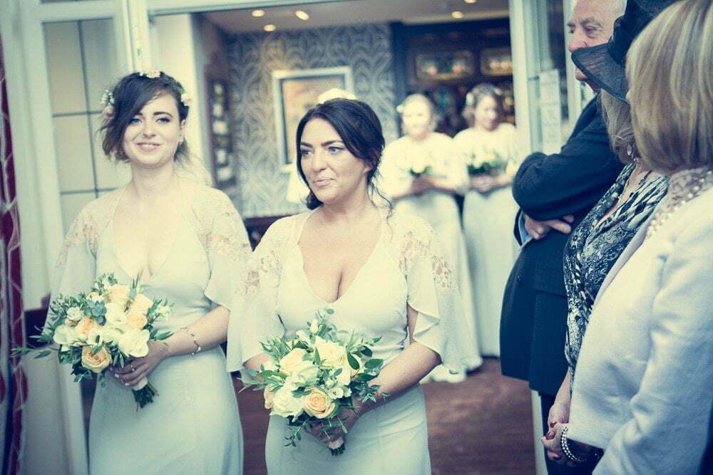 Briars Hall Wedding 53