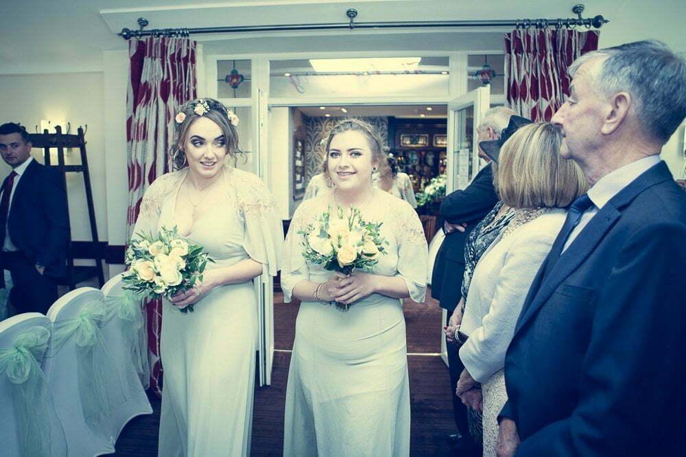 Briars Hall Wedding 54