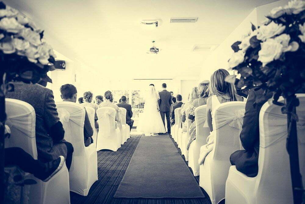 Briars Hall Wedding 60