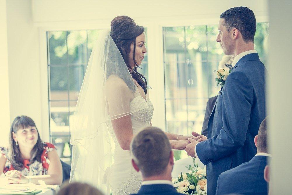Briars Hall Wedding 62