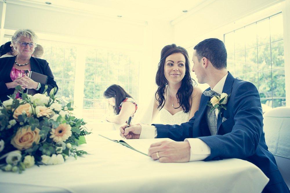 Briars Hall Wedding 73