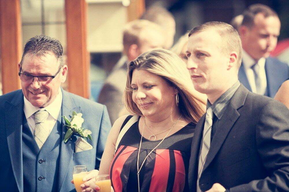 Briars Hall Wedding 79