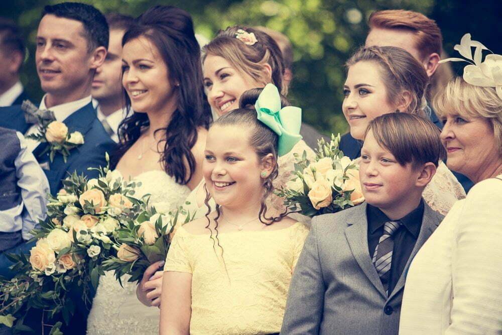 Briars Hall Wedding 85