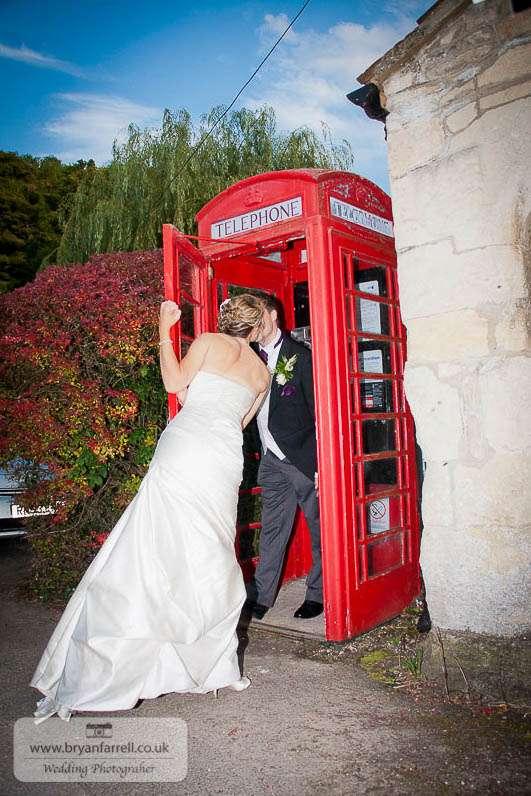 Castle Combe Wedding 116
