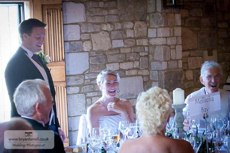Castle Combe Wedding 96
