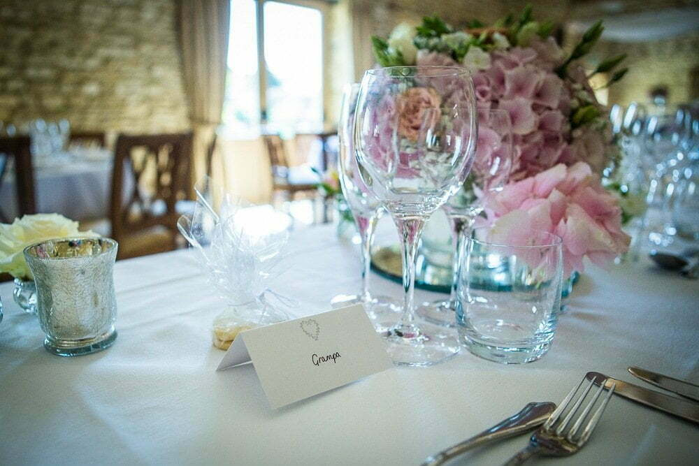 Caswell House Wedding KB 100